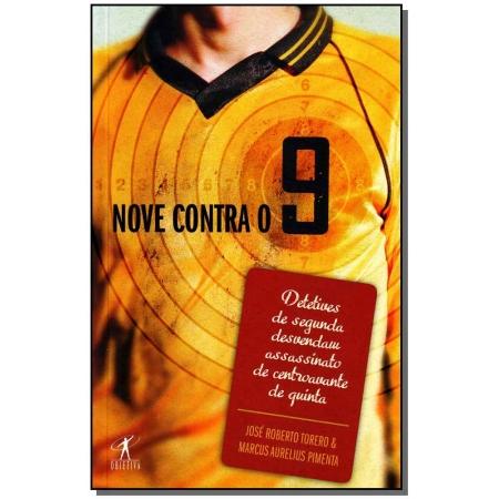 Nove Contra Nove