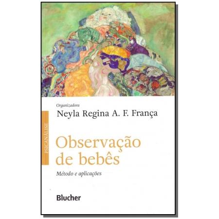 Observação de bebês