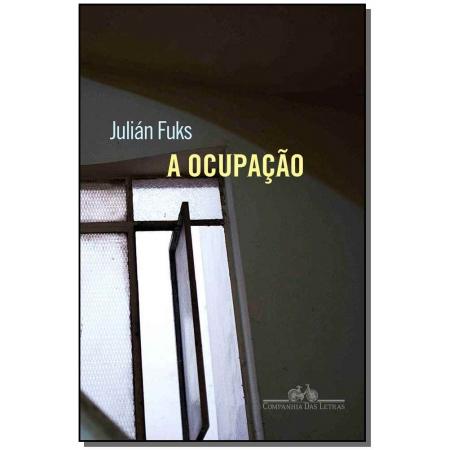 OCUPACAO, A