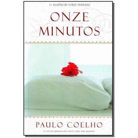 Onze Minutos