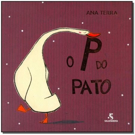 p Do Pato, O