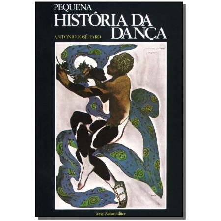 Pequena História da Dança