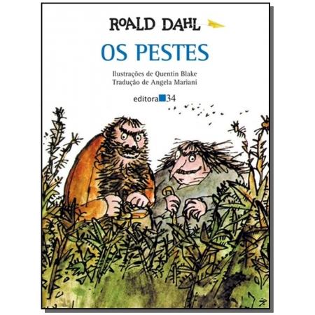 Pestes, Os