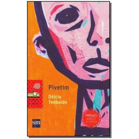 Pivetim - 02Ed/15