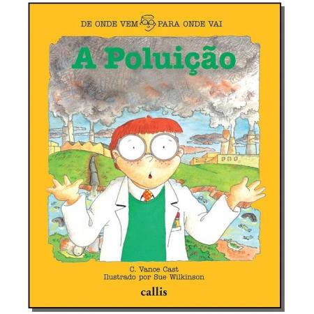 POLUICAO - 02ED/, A