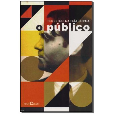 Público, O - Edição Especial
