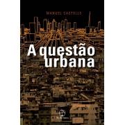 Questão Urbana, A -  07Ed/20 -  ( Paz e Terra)