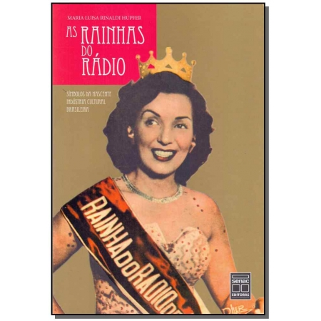 Rainhas do Radio, As