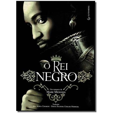 Rei Negro, O