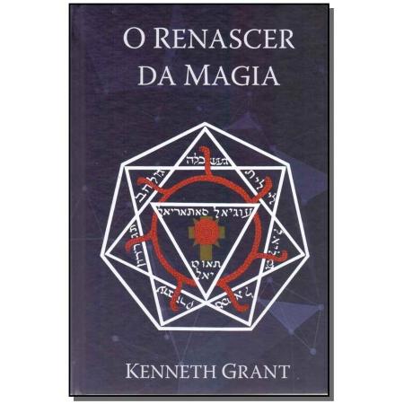Renascer da Magia, O