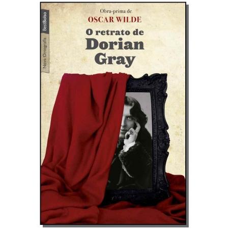 Retrato de Dorian Gray, O