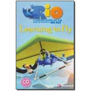 Rio 2 Learning To Fly