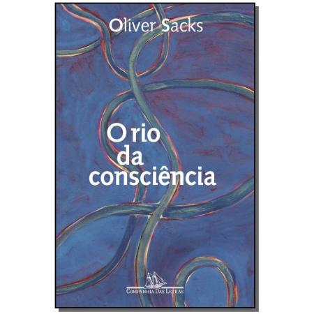Rio da Consciência, O