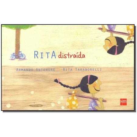 Rita Distraída