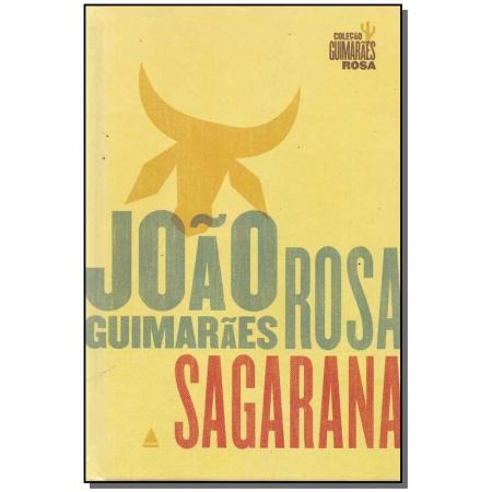 Sagarana - Edição Comemorativa