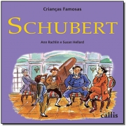 SCHUBERT - 02ED
