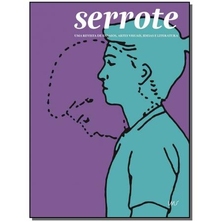 Serrote 34
