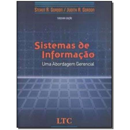 Sistemas De Informacao - Uma Abordagem Gerencial01