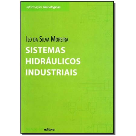 Sistemas Hidraúlicos Industriais