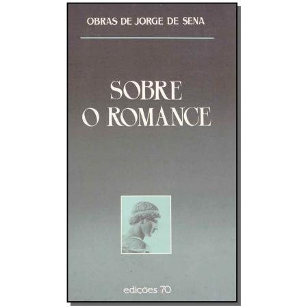 Sobre o Romance