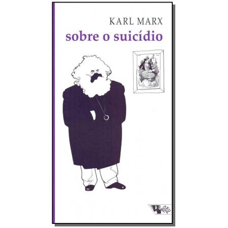 Sobre o Suicídio