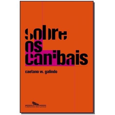 Sobre os Canibais