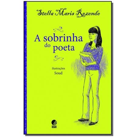 Sobrinha Do Poeta