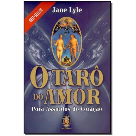 Taro Do Amor, O