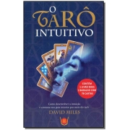 Tarô Intuitivo, O