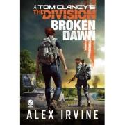 Tom Clancys The Division: Broken Dawn