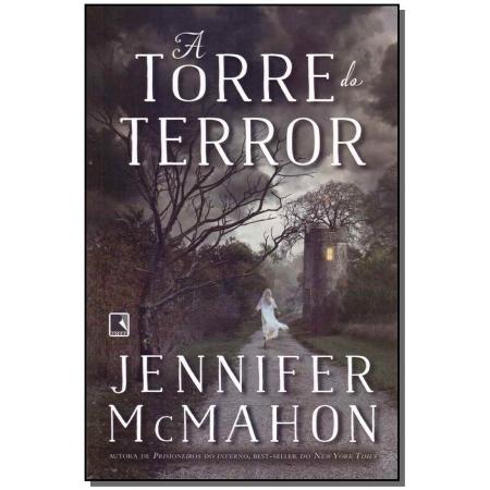 Torre do Terror, A
