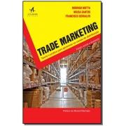 TRADE MARKETING - (ALTA BOOKS)