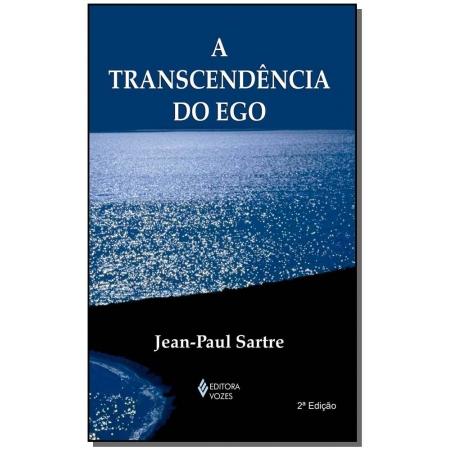 Transcendência do ego