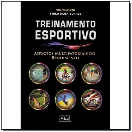 Treinamento Esportivo - Aspectos Multifatoriais Do