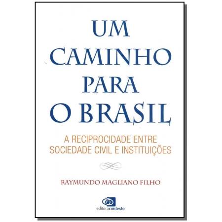Um Caminho Para o Brasil