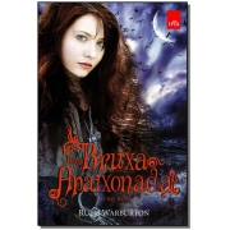 Uma Bruxa Apaixonada
