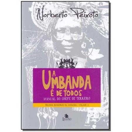 Umbanda é de Todos, A