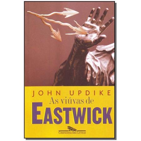 Viúvas de Eastwick, As