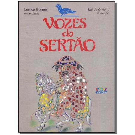 Vozes do Sertão