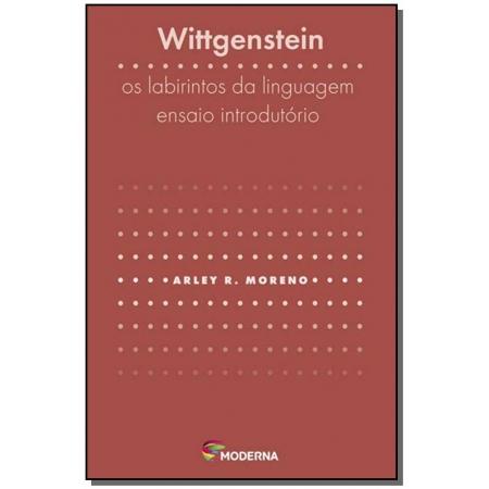 Wittgenstein Ed2