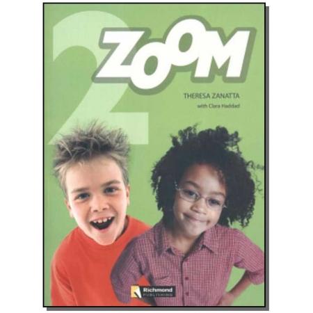 Zoom 2