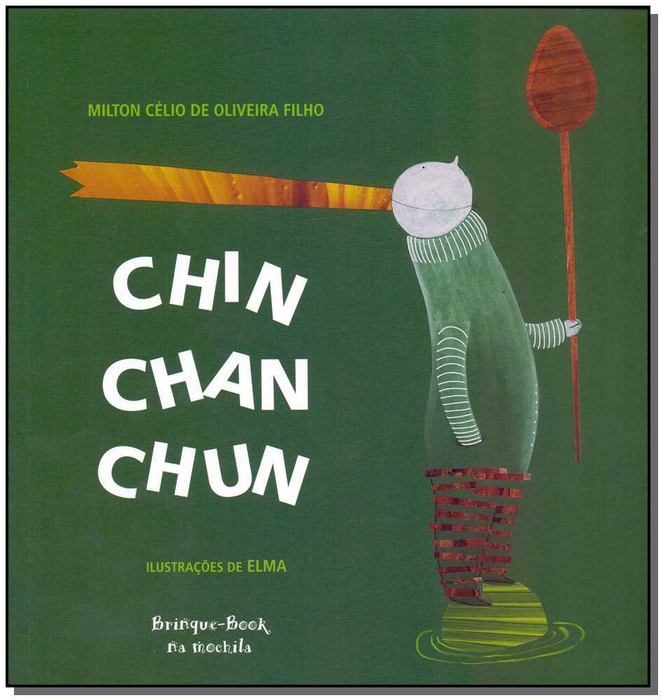 Chin, Chan, Chun