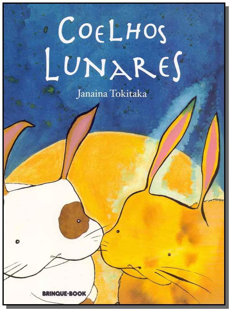 Coelhos Lunares
