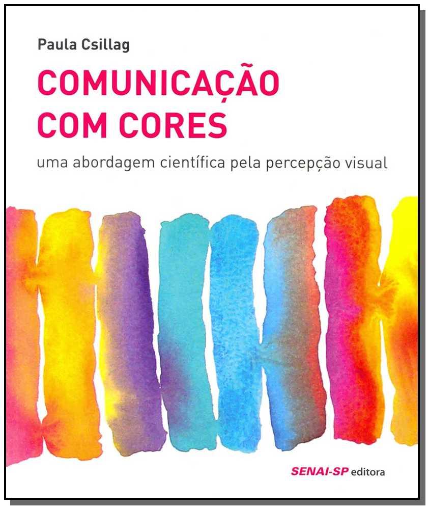 Comunicação Com Cores