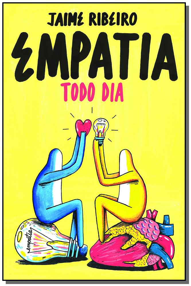 Empatia Todo Dia - 03Ed/19