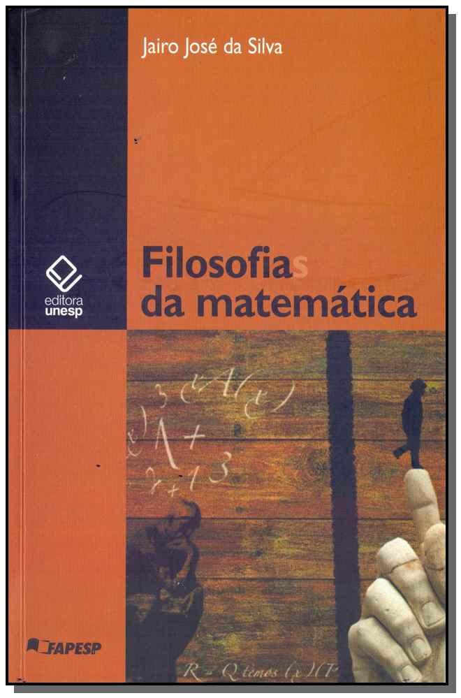 Filosofias da Matemática