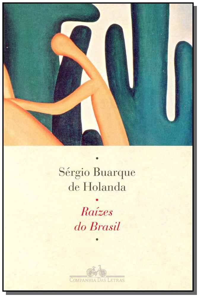 Raizes Do Brasil - Nova Edicao