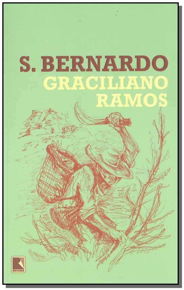 S. Bernardo - 102Ed/19