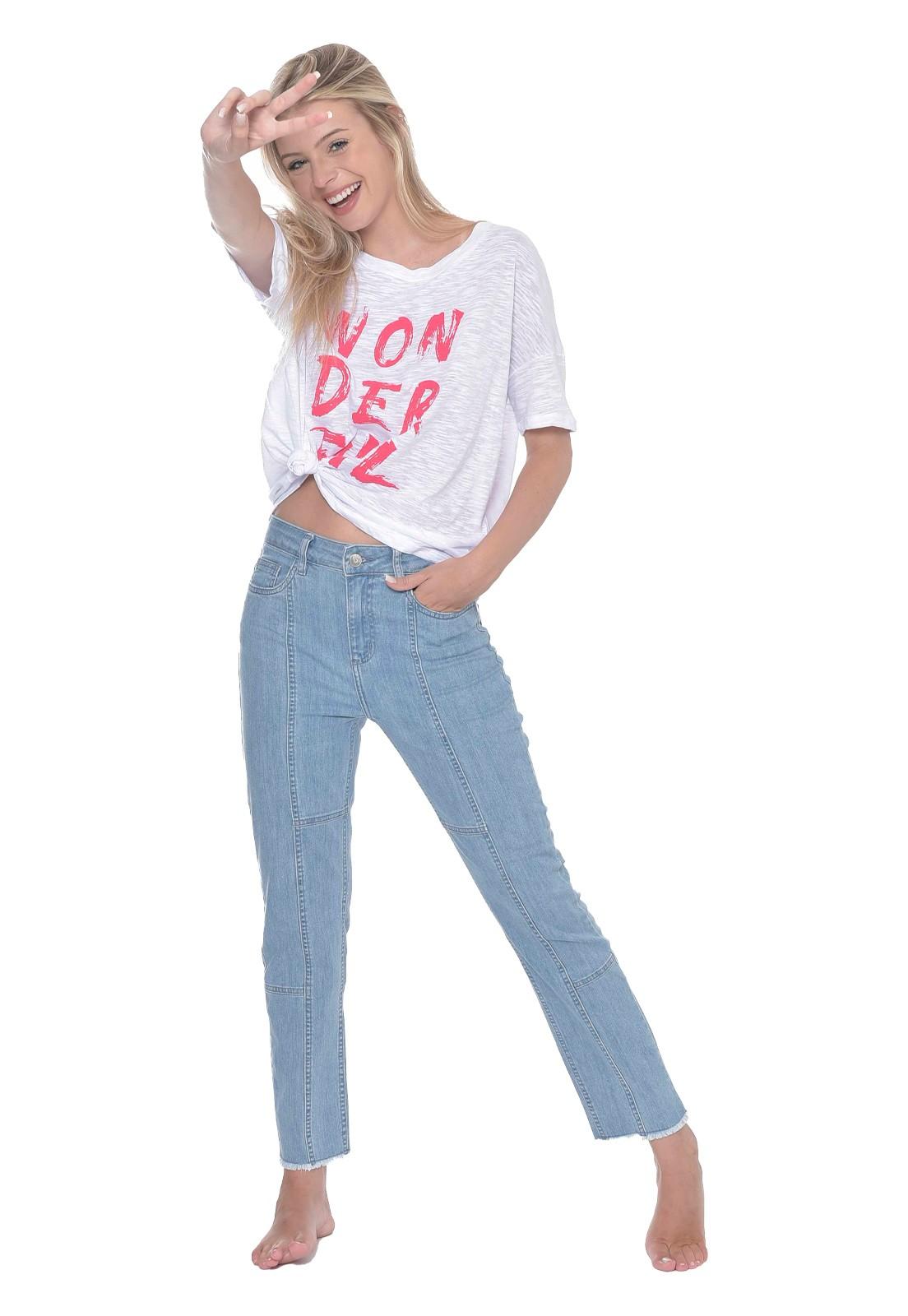 Jeans New Stile