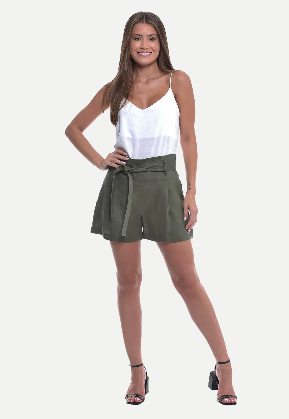 Shorts Cartagena